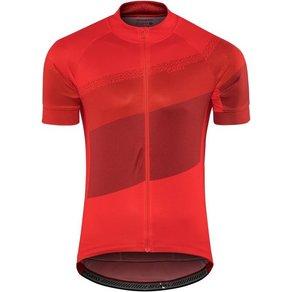 Giro T-Shirt Chrono Sport Jersey Herren