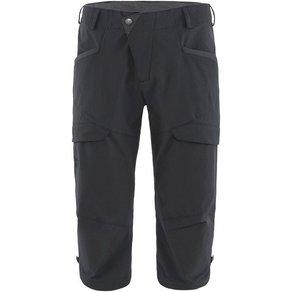 Klättermusen Hose Misty 2 0 Trekking Shorts Herren