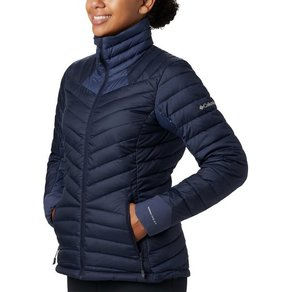Columbia Outdoorjacke Windgates Jacke Damen