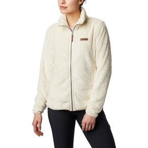 Columbia Outdoorjacke Fire Side II Sherpa Full-Zip Jacke Damen
