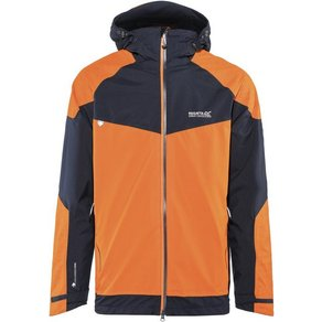 Regatta Outdoorjacke Oklahoma IV Jacket Herren
