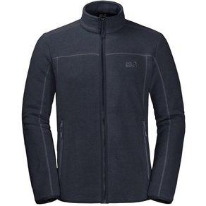 Jack Wolfskin Outdoorjacke Moonshine Altis Fleece Jacket Herren