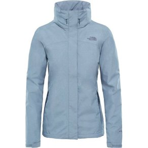 The North Face Outdoorjacke Sangro Jacket Damen