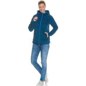 TATONKA Outdoorjacke Covelo Jacket Damen