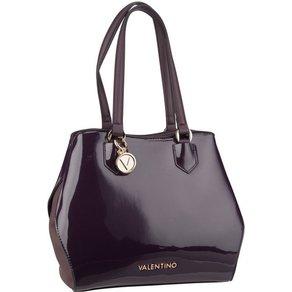 Valentino handbags Handtasche Winter Pascal Shopping 02V