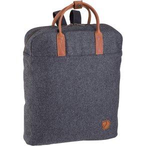 Fjällräven Rucksack / Daypack »Norrvage Briefpack«