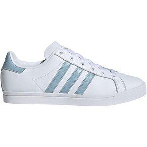 adidas Originals COAST STAR W Sneaker