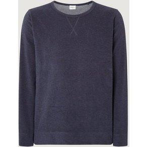 O Neill Sweatshirt Lgc slub