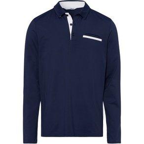 Brax Poloshirt Style Stuart