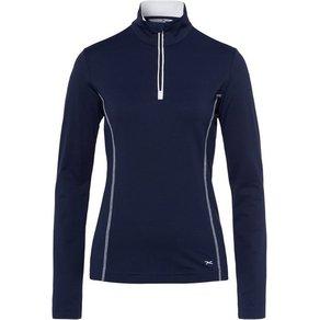 Brax Sweatshirt Style Tabea