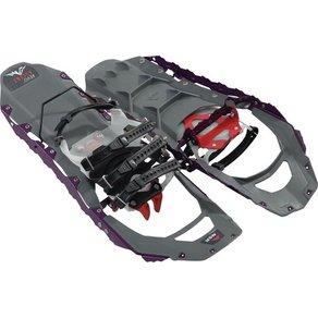 MSR Schneeschuhe Revo Ascent 25 SnowShoes Damen