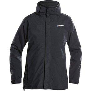 Berghaus Outdoorjacke Hillwalker 3In1 Jacket Damen