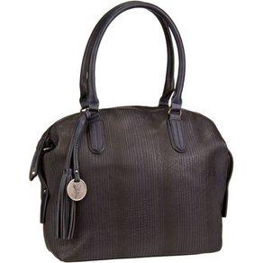 SURI FREY Handtasche »Audrey 10885«
