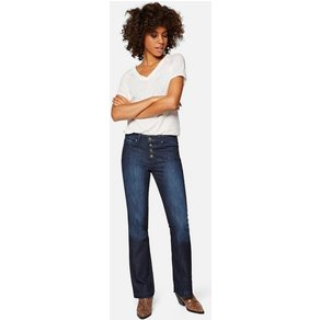 Mavi Bootcut-Jeans BELLE Bootcut Jeans