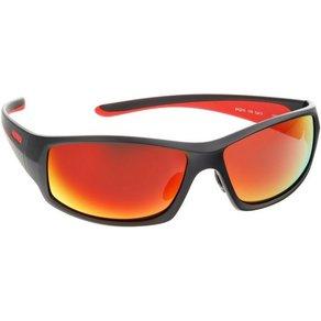 Head Sonnenbrille Set inkl Etui