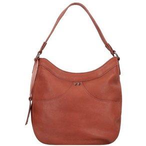 Cowboysbag Aspen Schultertasche Leder 32 cm
