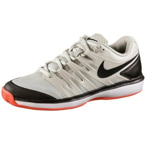 Nike AIR ZOOM PRESTIGE CLY Tennisschuh