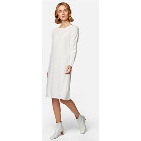 Mavi Strickkleid KNIT DRESS Langarmkleid