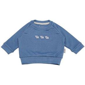 Sigikid Baby Langarmshirt für Jungen