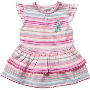 STACCATO Baby T-Shirt für Mädchen, Kaktus