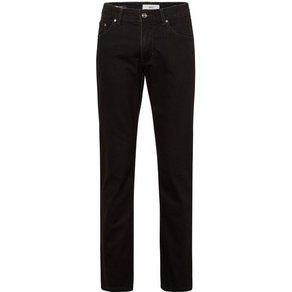 Brax 5-Pocket-Jeans Style Cooper Denim