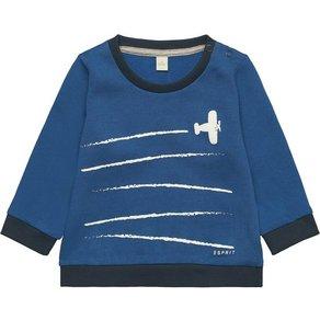 Esprit Baby Sweatshirt für Jungen