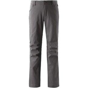 reima Hose Sway Pants Kinder