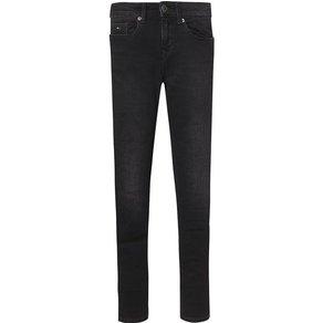 Tommy Hilfiger TOMMY HILFIGER Jeans NORA Skinny für Mädchen