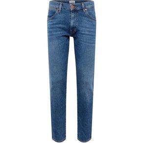Wrangler Slim-fit-Jeans Larston