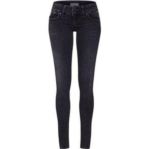 LTB 7 8-Jeans JULITA X