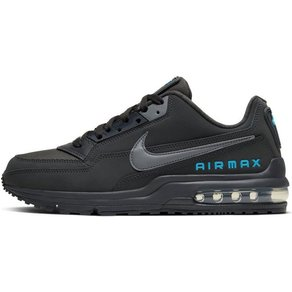 Nike Sportswear Air Max Ltd 3 Gel-Pack Sneaker