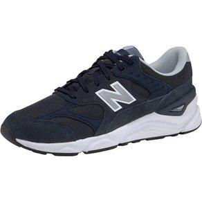 New Balance MS X 90 Sneaker