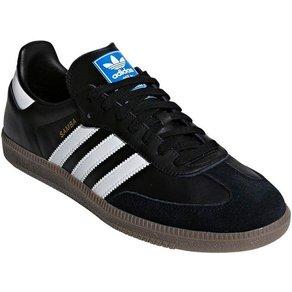 adidas Originals Samba OG Sneaker