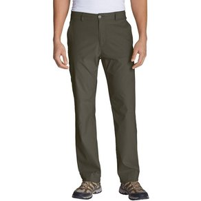 Eddie Bauer Stretch-Hose Horizon Guide