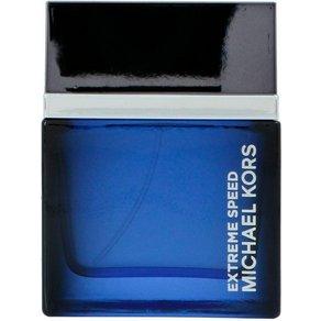 Michael Kors MICHAEL KORS Eau de Toilette Extreme Speed