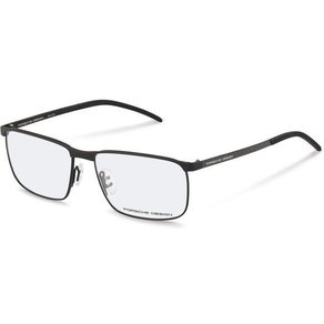 Polaroid Damen Sonnenbrille P8339