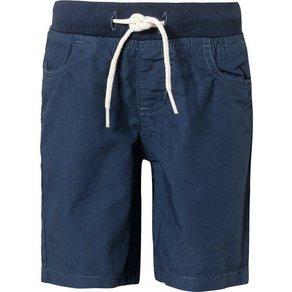LEMON BERET Shorts für Jungen