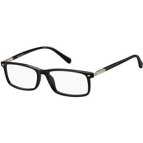Fossil Herren Brille FOS 7067