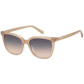 Fossil Damen Sonnenbrille FOS 2094 G S