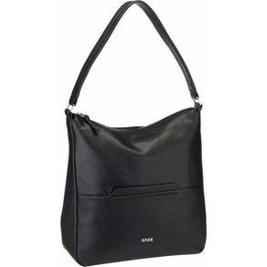 Bree Handtasche Nola 12