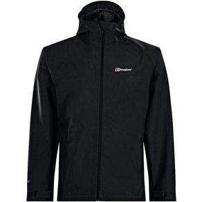 Berghaus Outdoorjacke Paclite 2 0 Shell Jacket Herren