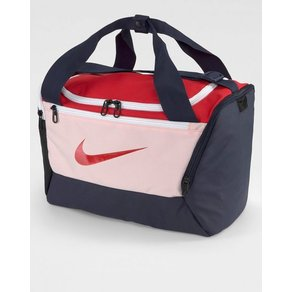 Nike Sporttasche Nike Brasilia Training Duffel Bag Extra Small