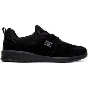 DC Shoes Heathrow SE Sneaker