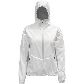 Odlo Trainingsjacke Zeroweight Pro Jacket Damen
