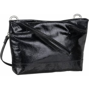 Jost Umhängetasche Boda 6616 Belt Shoulder Bag