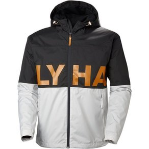 Helly Hansen Outdoorjacke Amaze Jacket Herren