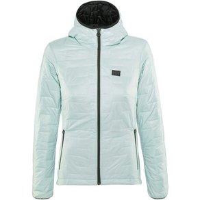 Helly Hansen Outdoorjacke Lifaloft Hooded Insulator Jacket Damen