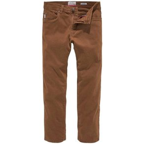 Pionier Stretch-Hose Thomas Comfort Flexx