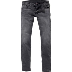 Strellson 5-Pocket-Jeans