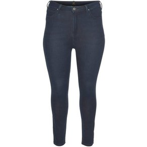 Lee Plus Skinny-fit-Jeans Scarlett High High Waist